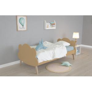 Кровать cloudy Lunasvit