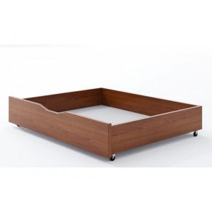 Виїзний ящик для ліжок Камелія