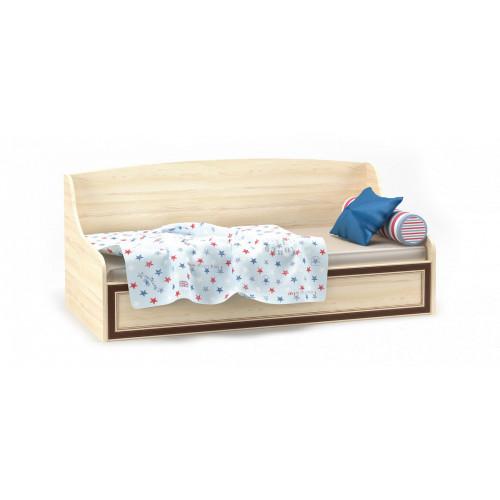 Тапчан, детская модульная Дисней Мебель Сервис