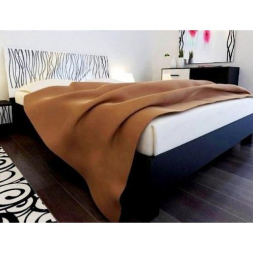Ліжко без каркасу, спальня Терра, TR-36-WB Міромарк