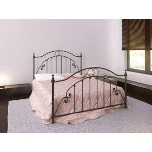 Ліжко firenze Метал-дизайн