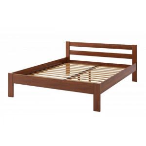 Ліжко Альпіна (сосна)