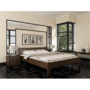 Ліжко Рената (Масив)