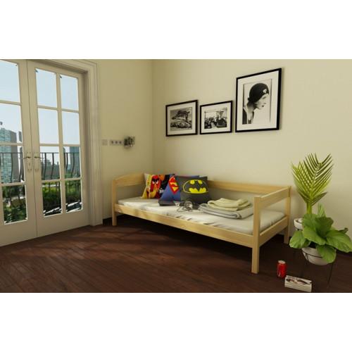 Кровать мартель Lunasvit