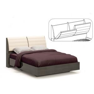 Кровать, спальня лондон Мебель Сервис
