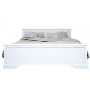 004 ліжко 160 (каркас), спальня клео Гербор Холдинг