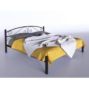 Кровать виола Тенеро