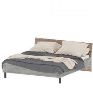 Ліжко, модульна система барі Сокме