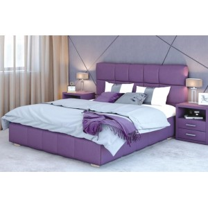 Кровать Престиж Городок