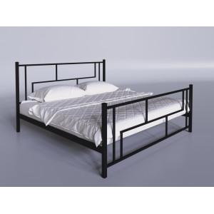 Кровать амис Тенеро