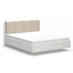Кровать 1600, Спальня Ким