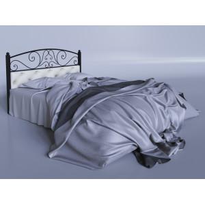 Кровать астра Тенеро