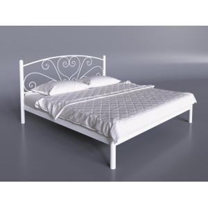 Кровать карисса Тенеро