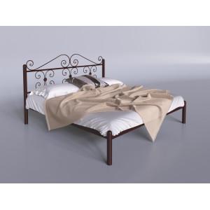 Кровать бегония Тенеро