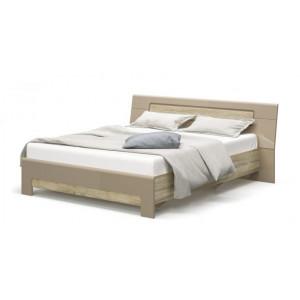 Ліжко, спальня Флоренс Меблі Сервіс