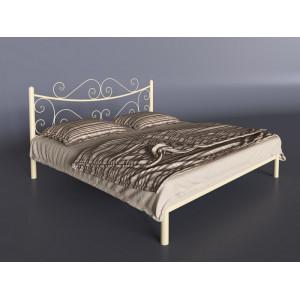 Кровать азалия Тенеро