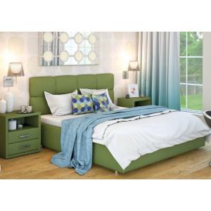 Кровать Милея Городок
