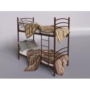 Кровать маранта (2 яруса) Тенеро