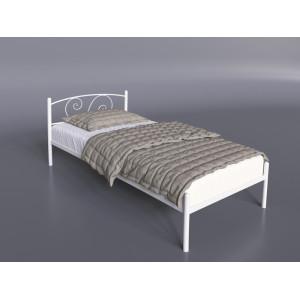 Кровать виола (мини) Тенеро