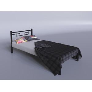 Кровать фавор (мини) Тенеро