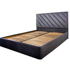 Кровать Чикаго Richman