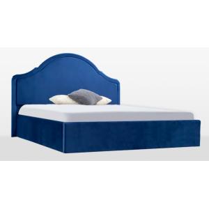 Кровать Карина с каркасом Миромарк