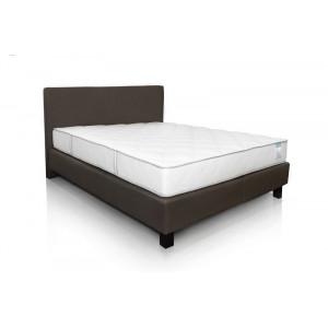 Кровать boxspring comfort Брайтекс