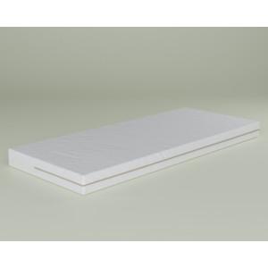 матрац soft (13cм) Lunasvit
