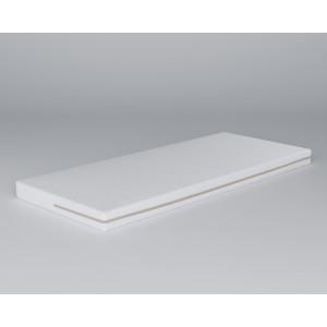 матрац comfort (10cм) (comfort) Lunasvit