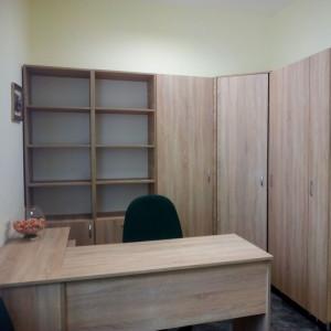 кабінети на замовлення Україна