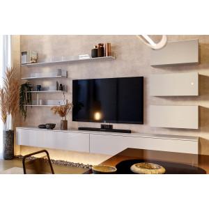 Гостиная BOX-TV5