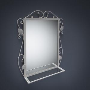Зеркало, прихожая хилтон Тенеро