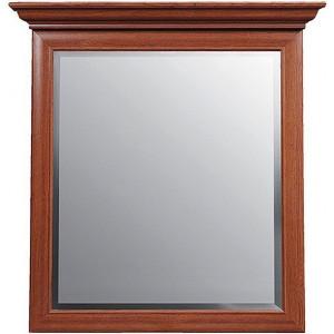 s-010_зеркало - 102, модульная система соната Гербор Холдинг