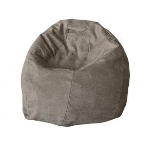 Крісло-груша Гном NEW Росто (коричневий)