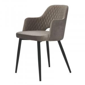 крісло joy, тканина Concepto