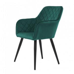 крісло antibа Concepto