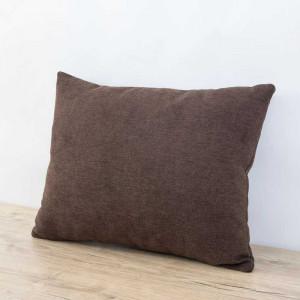 подушка моноколор 80х80 Richman
