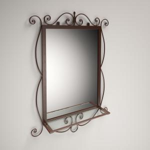 дзеркало, передпокій віндзор Тенеро