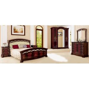 Спальня Роселла