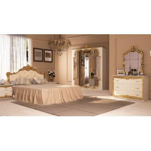 Спальня Вікторія Міромарк