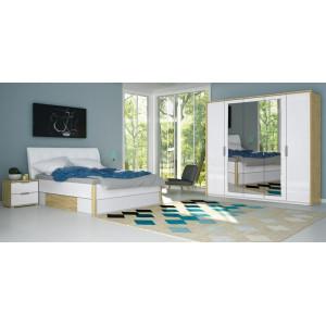 спальня флоренція Міромарк