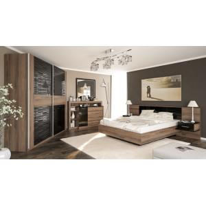 Спальня Фієста, спальня