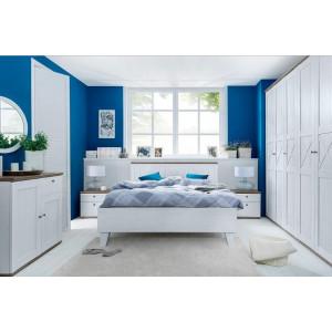 Спальня Тіна, комплект