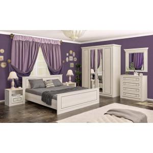 Спальня Брістоль New, спальня
