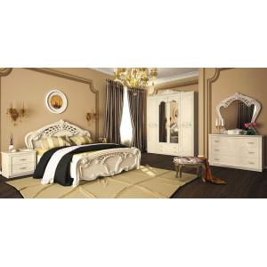 Спальня олімпія Міромарк