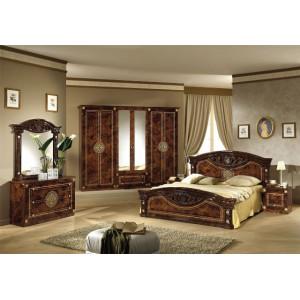 Спальня Рома, спальня №2