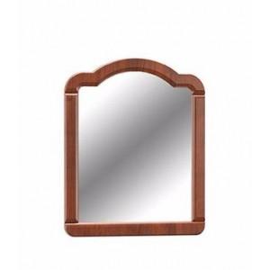Зеркало, спальня барокко Мебель Сервис
