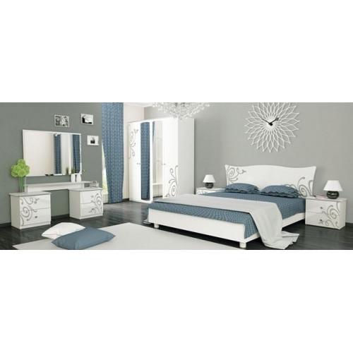 Спальня Богема Миромарк