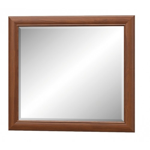 Зеркало, спальня даллас Мебель Сервис