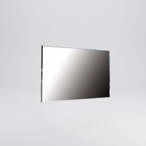 Дзеркало 1000х800, спальня Фемелі, FM-80-WB Міромарк